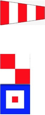 f:id:RetCapt1501:20180212211930j:plain