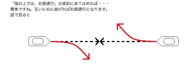 f:id:RetCapt1501:20180319014308j:plain