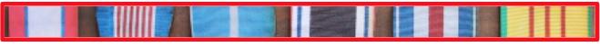 f:id:RetCapt1501:20200202011340j:plain