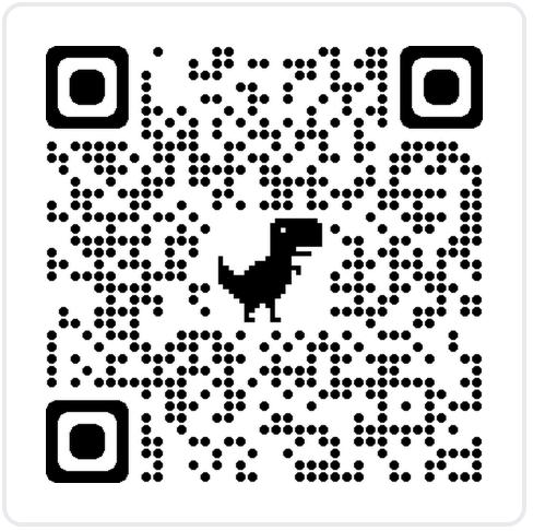 f:id:RetCapt1501:20210404190337p:plain