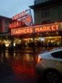 Seattle写真