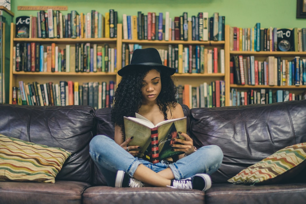 読書を習慣化するコツは『If then プランニング』