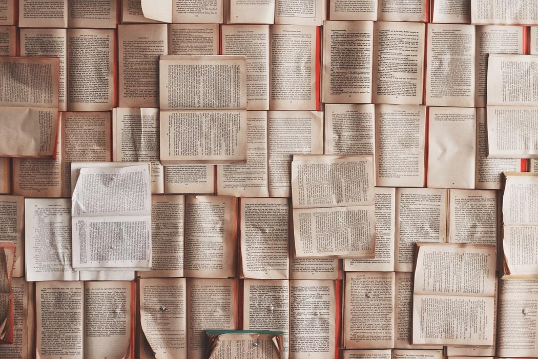 読書習慣化のStep2:読書習慣の計画を立てる