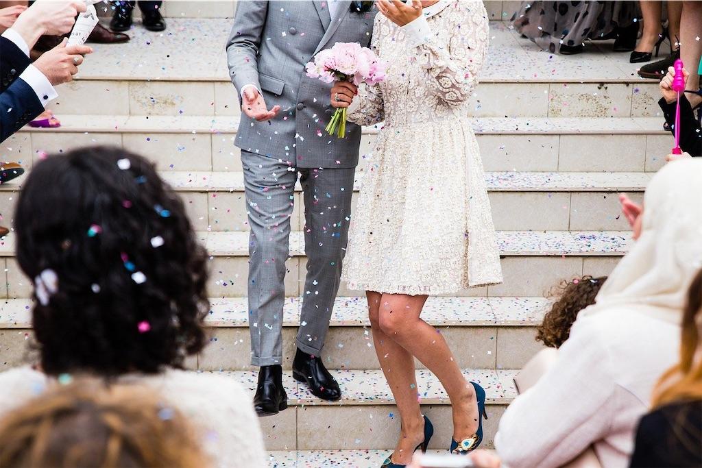 結婚に必要なお金「結婚するのにいくら必要なの?」2