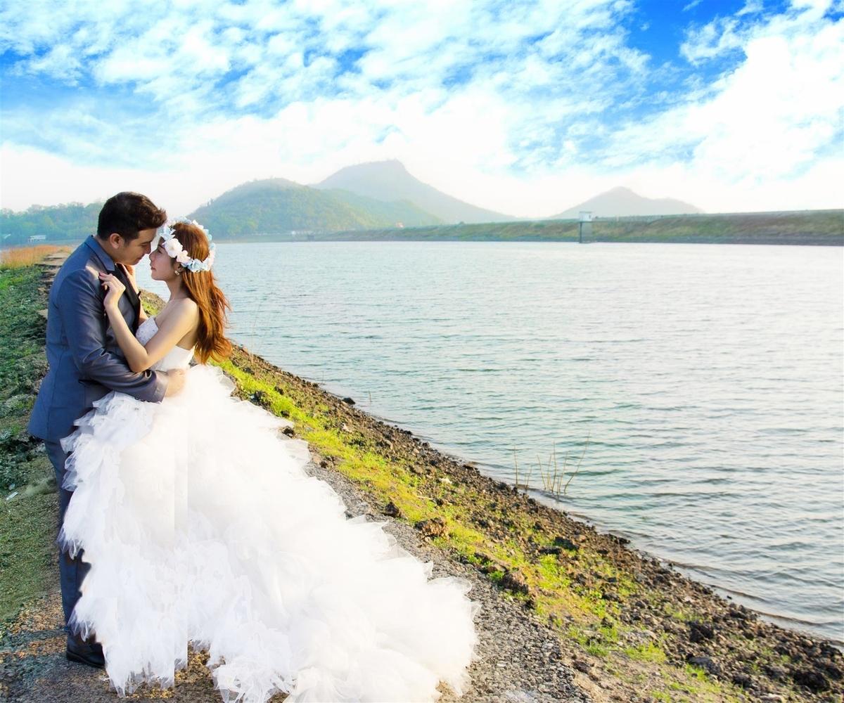 結婚に必要なお金「結婚するのにいくら必要なの?」まとめ