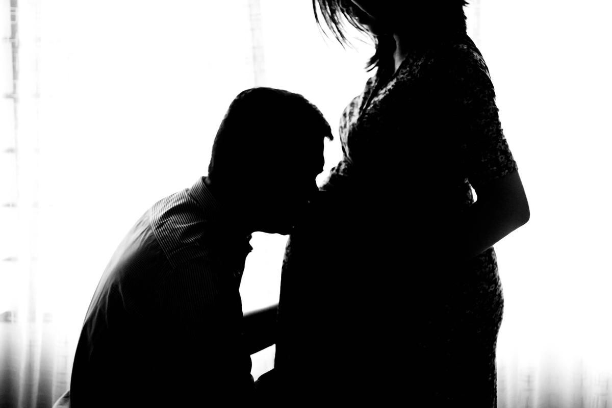 妊娠や出産時に利用できる制度①「出産手当金」
