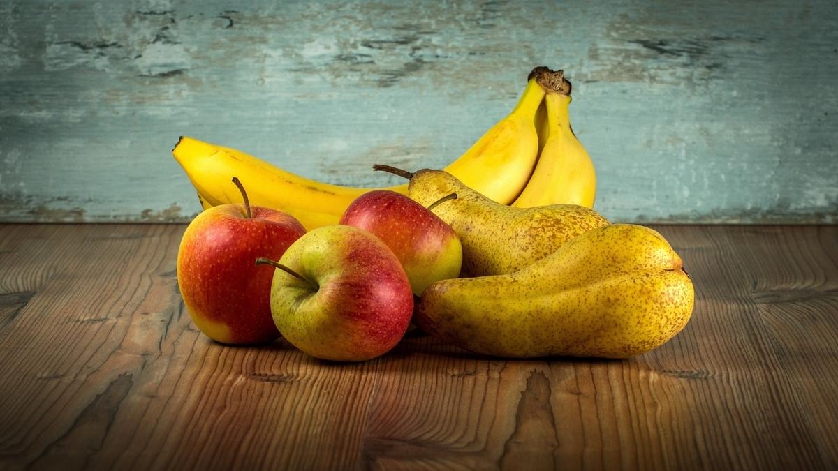 インフレリスクの対策は、腐らないりんごを保有することのまとめ