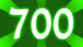 20181122214954