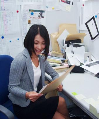 鶴田真由さんの画像その55