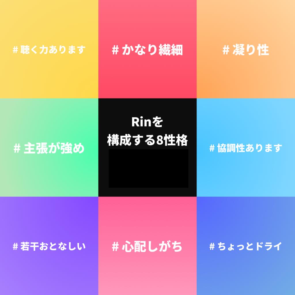 f:id:RiRitan:20180830213803p:plain:w400
