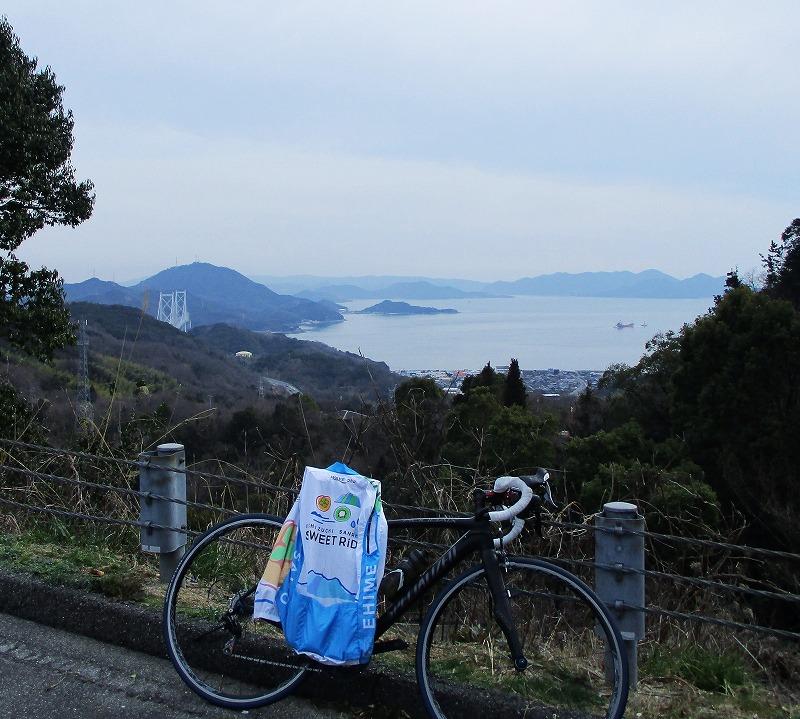 f:id:Ride-na:20160313214122j:plain