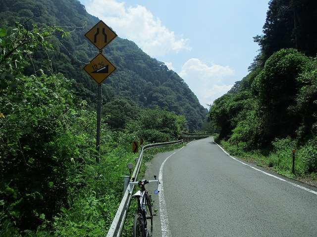 f:id:Ride-na:20160817054454j:plain
