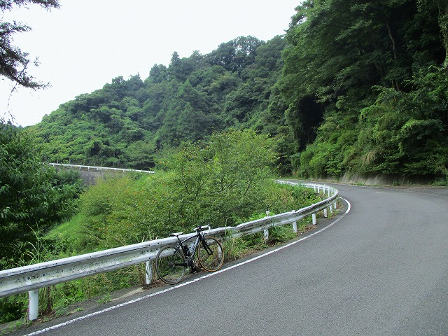 f:id:Ride-na:20160910222523j:plain