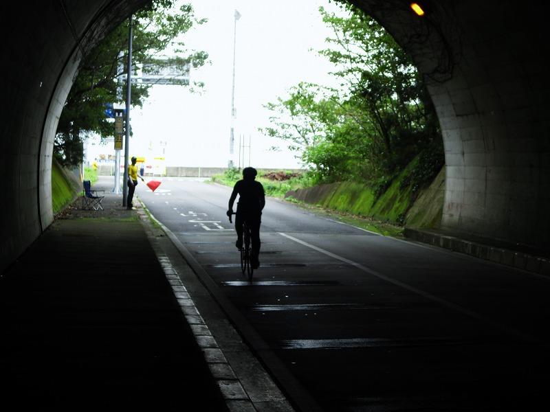f:id:Ride-na:20161009175151j:plain