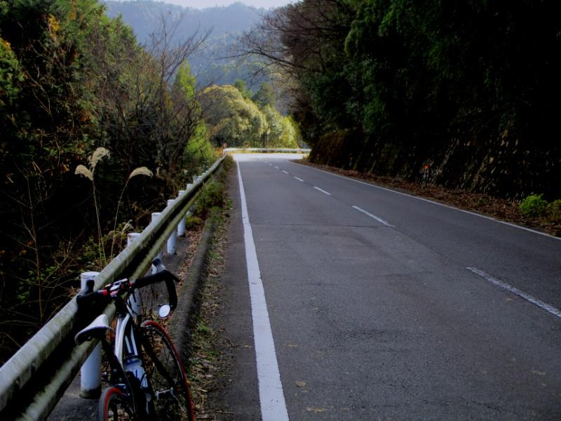 f:id:Ride-na:20170107164927j:plain