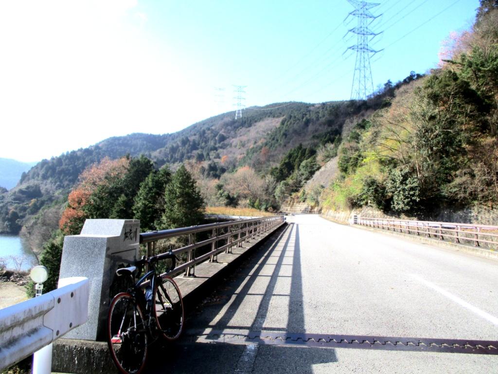 f:id:Ride-na:20170107165010j:plain