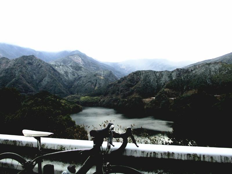 f:id:Ride-na:20170115205910j:plain