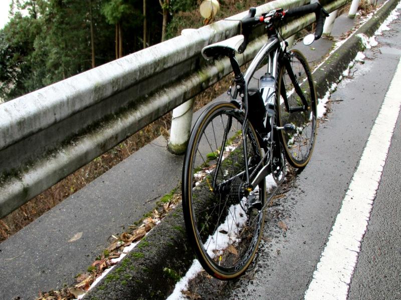 f:id:Ride-na:20170115210135j:plain