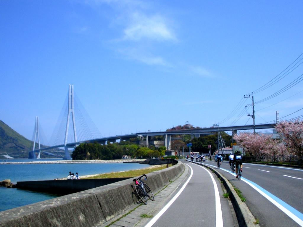 f:id:Ride-na:20170416175607j:plain