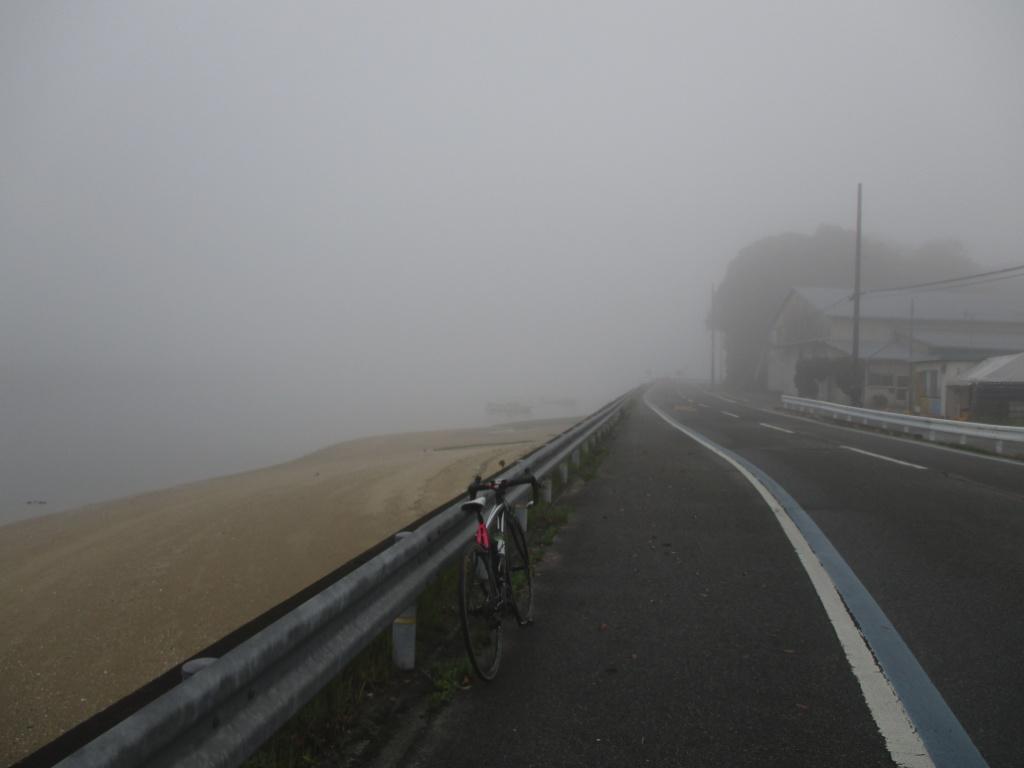 f:id:Ride-na:20170417211929j:plain
