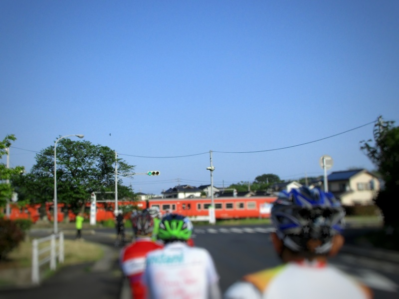 f:id:Ride-na:20170514202016j:plain