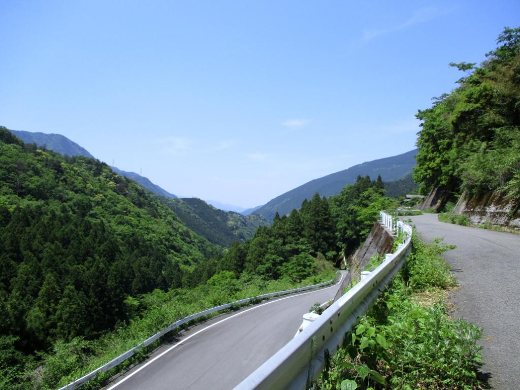 f:id:Ride-na:20170521091423j:plain