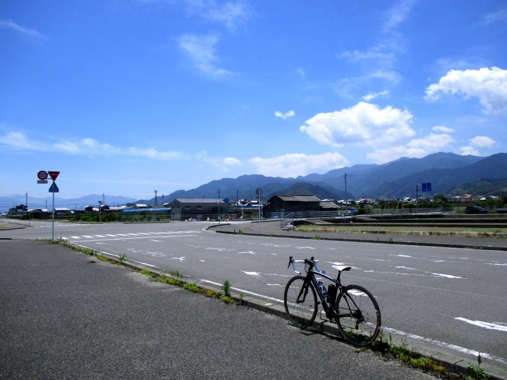 f:id:Ride-na:20170605221540j:plain