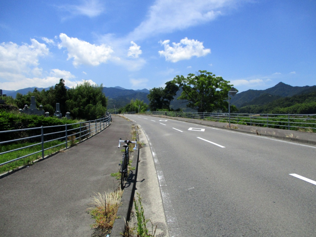 f:id:Ride-na:20170605221639j:plain