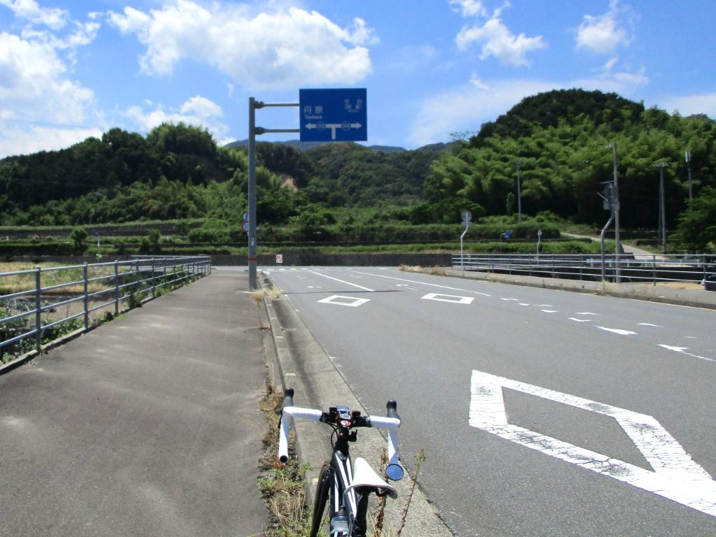 f:id:Ride-na:20170605221707j:plain