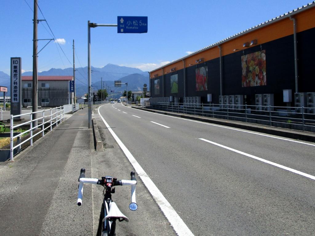 f:id:Ride-na:20170605222410j:plain