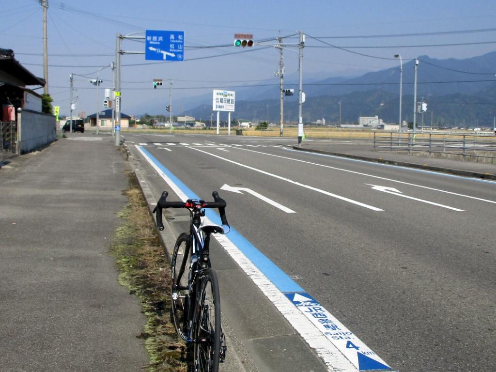 f:id:Ride-na:20170605223017j:plain