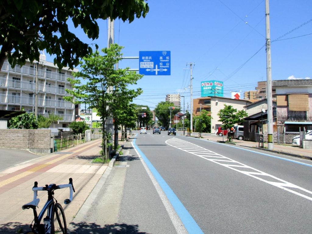 f:id:Ride-na:20170605223522j:plain