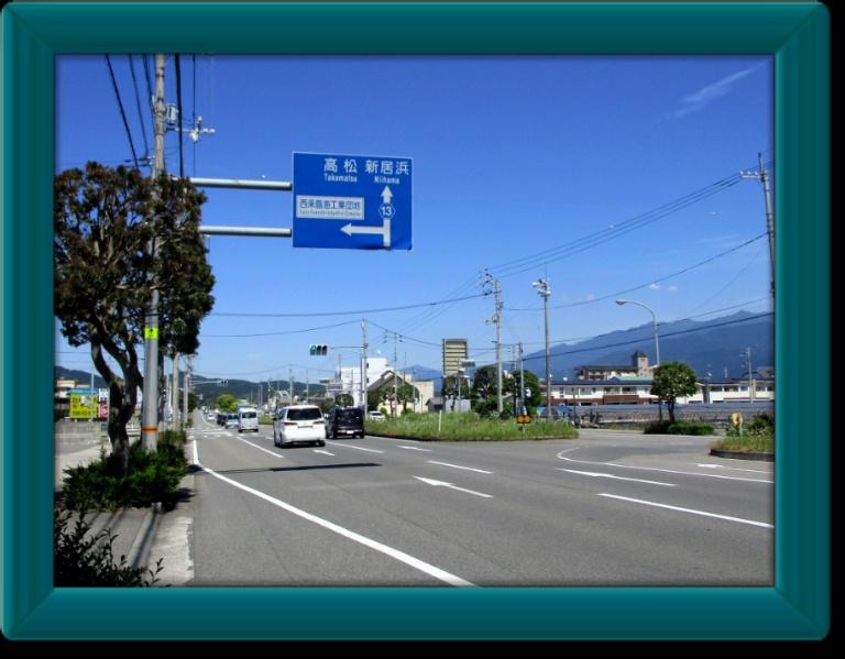 f:id:Ride-na:20170607213328j:plain
