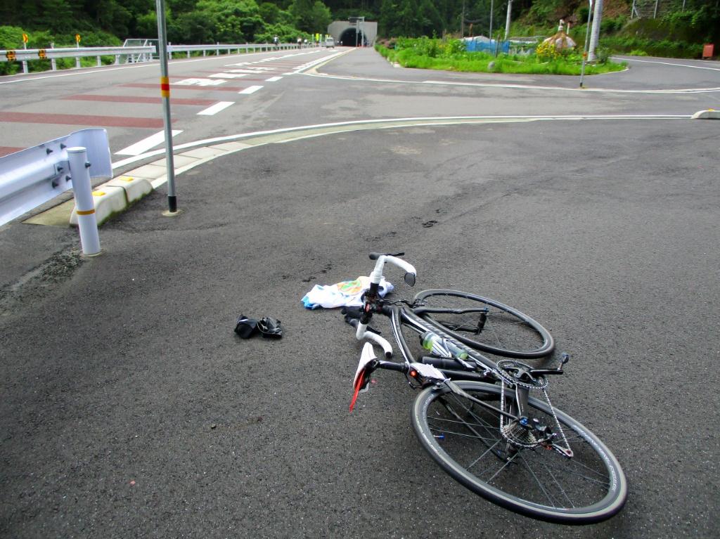f:id:Ride-na:20170806165059j:plain
