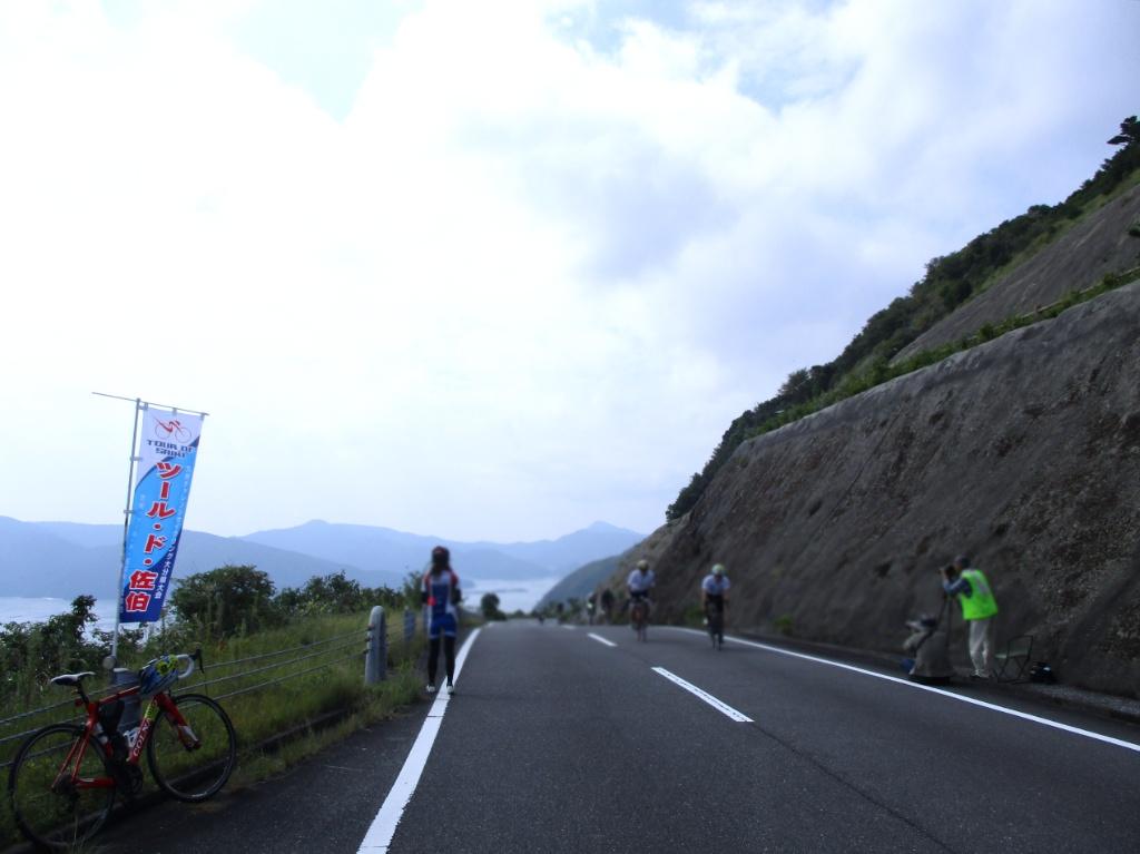 f:id:Ride-na:20171008163049j:plain