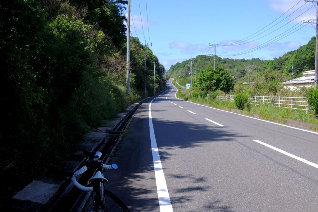 f:id:Ride-na:20180520185949j:plain