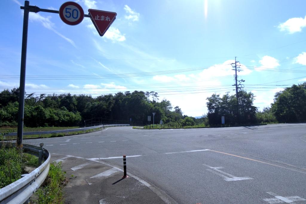 f:id:Ride-na:20180520193439j:plain