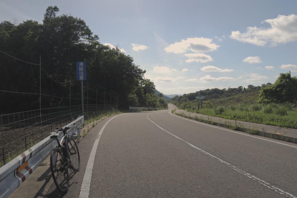 f:id:Ride-na:20180520193600j:plain