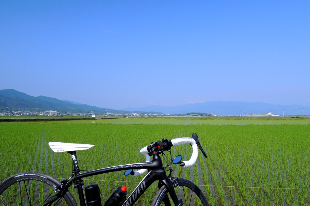 f:id:Ride-na:20180624134857j:plain