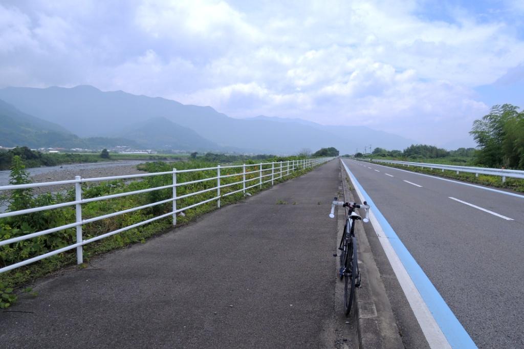 f:id:Ride-na:20180701200517j:plain