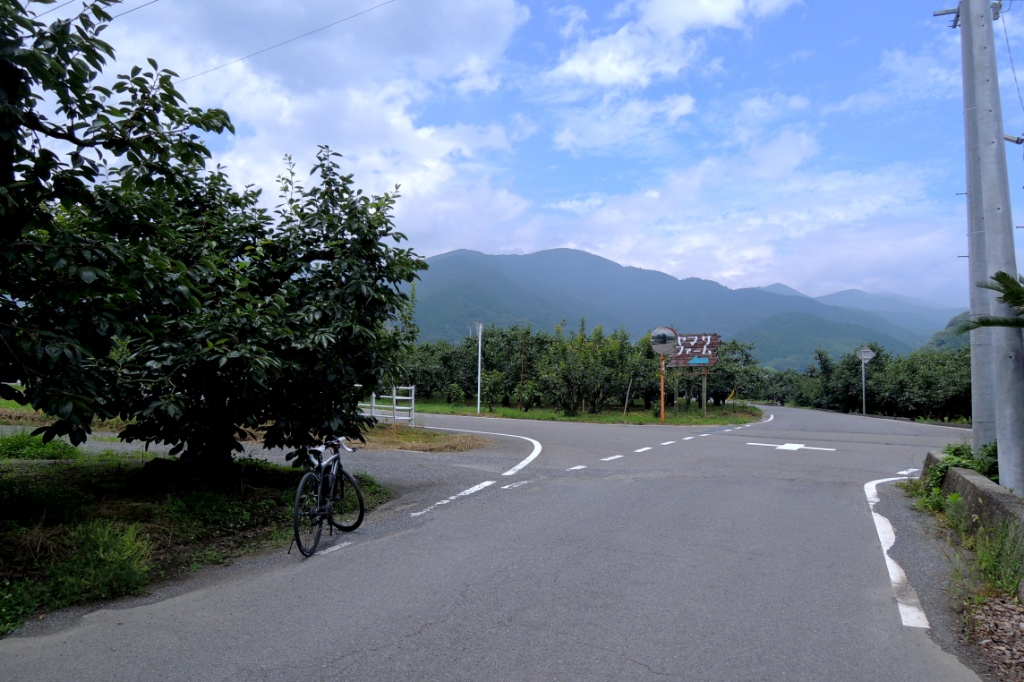 f:id:Ride-na:20180701201401j:plain