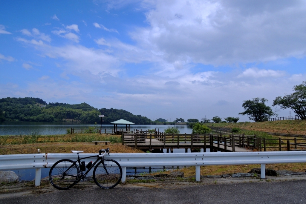 f:id:Ride-na:20180701201545j:plain