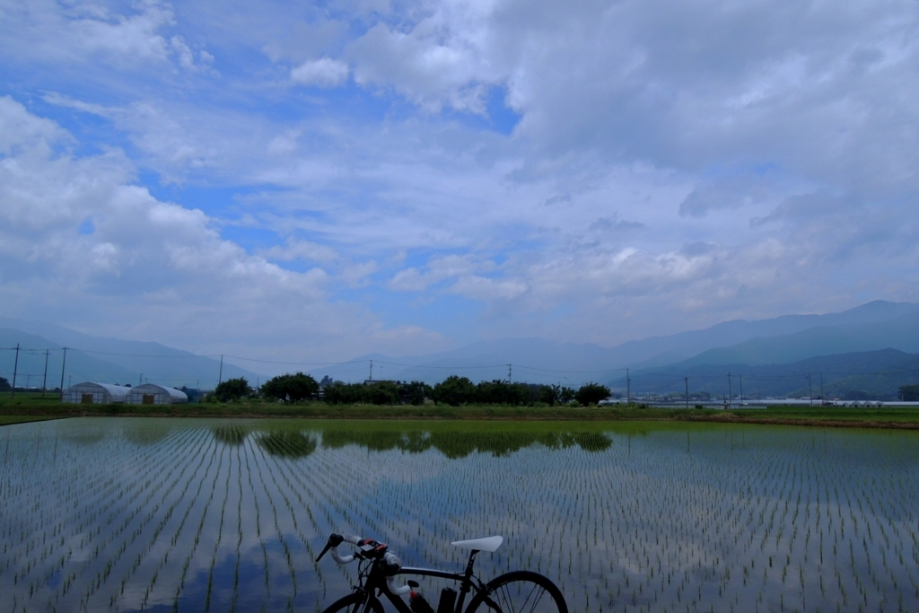 f:id:Ride-na:20180701201625j:plain