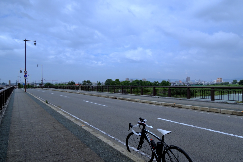 f:id:Ride-na:20180701202126j:plain