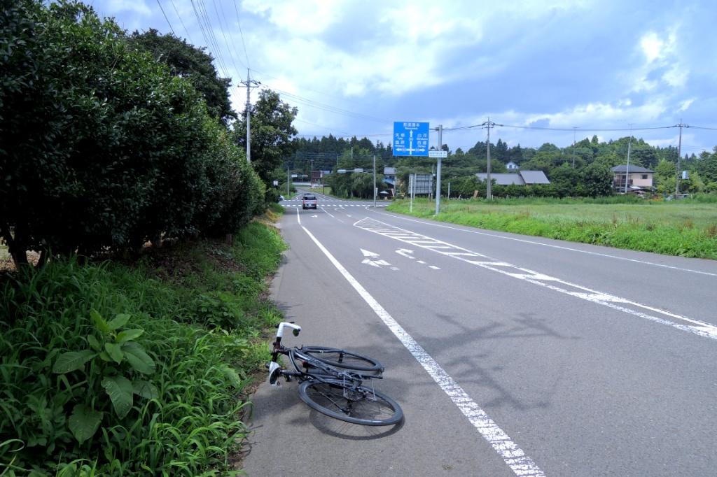 f:id:Ride-na:20180814194044j:plain