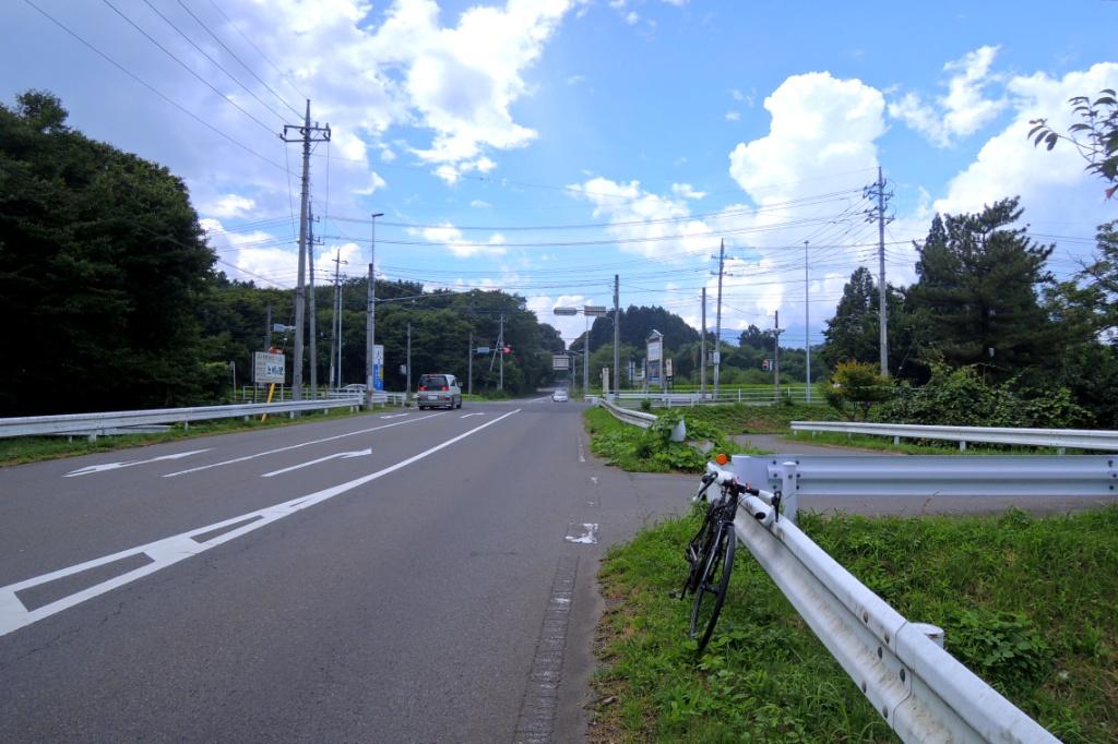 f:id:Ride-na:20180814194330j:plain