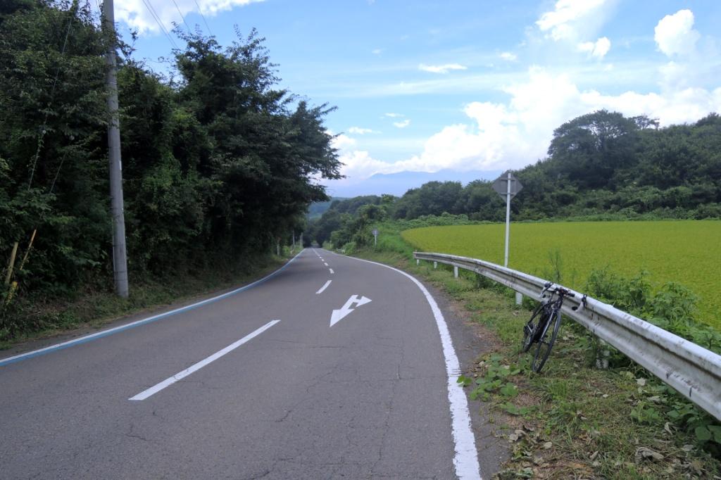 f:id:Ride-na:20180814194354j:plain