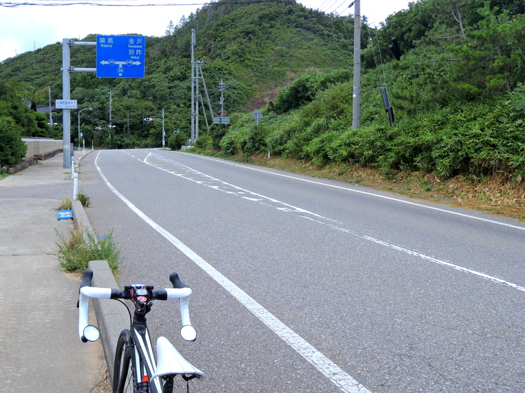 f:id:Ride-na:20180817210415j:plain