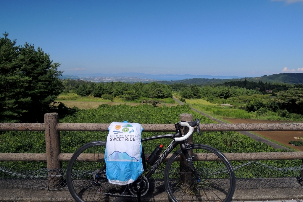 f:id:Ride-na:20180902191906j:plain
