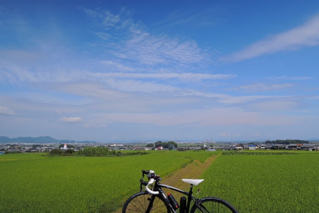 f:id:Ride-na:20180917213159j:plain